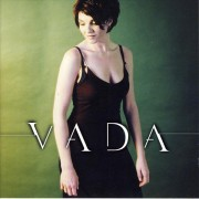 Cover Vada